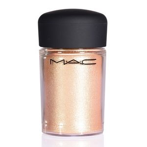"""MAC """"Melon"""" Loose Pigment"""